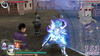 『無双OROCHI 魔王再臨』と『MULTI RAID』のコラボ要素を公開
