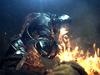 『ダークソウルIII』最新トレイラー公開、初公開シチュエーションにて決死ゲームプレイ