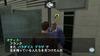 モールに残された生存者を救出せよ!Wii『デッドライジング』ミッションとカルト教団について詳細公開