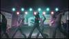 ゾンビ化したガガガSPによるスペシャルライブ!『デッドライジング』最新映像公開
