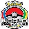「ポケモンワールドチャンピオンシップス2016」情報公開!今年はゲーム&カード&『ポッ拳』の3部門で展開