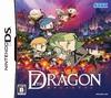 DS『セブンスドラゴン』のパッケージビジュアルを公開