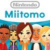 『Miitomo』ユーザー数が1,000万人を突破、『スプラトゥーン』コラボアイテムも配信開始