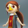 3DS『ゼルダ無双』5月19日に『風のタクト』のメドリが参戦! 追加DLC第1弾も同日配信