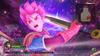 【PS3 DL販売ランキング】『バイオハザード』シリーズ依然好調、『ドラクエヒーローズ』値下げ版が登場(5/17)