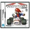 Wii U向けVC『マリオカートDS』『グラディウス2』『ソニック アドバンス 3』5月25日配信