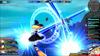 【PS4 DL販売ランキング】『バトルフィールド4』首位、『東方スカイアリーナ』初登場3位ランクイン(5/25)