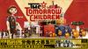 ゲームの中でも働けるぞ!PS4『トゥモロー チルドレン』OBT6月開催…労働者には「生涯年金」を付与