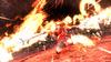 『戦国BASARA 真田幸村伝』激動的な真田一族の物語に迫る! 新システム「SANADAブラッド」なども