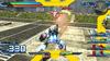 【PS3 DL販売ランキング】『バイオハザード』関連作品が依然人気、『ガンダムEXVS FB』もランクイン(5/25)