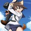 アニメ「ストライクウィッチーズ」第1期再放送決定!7月よりTOKYO MX/BS11で