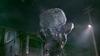 クリスとシェバに迫る巨人の正体は・・・『BIOHAZARD 5』最新情報公開