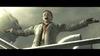 粗暴で尊大!BSAAが追跡するの謎の男・アーヴィングとは? 〜 『BIOHAZARD 5』最新情報公開