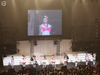 出演声優、料金など『アイマス』4周年ライブツアーの詳細情報を公開