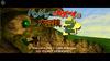 XBLA『バンジョーとカズーイの大冒険2』4/29配信の画像