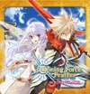セガの人気RPG『シャイニングフォース フェザー』サウンドトラックが発売決定!