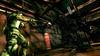 『BIOHAZARD 5』全世界で500万突破!シリーズ最高記録更新!