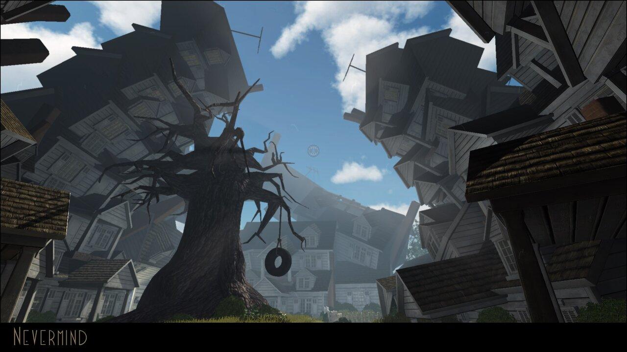 http://img.inside-games.jp/imgs/morezoom/590705.jpg