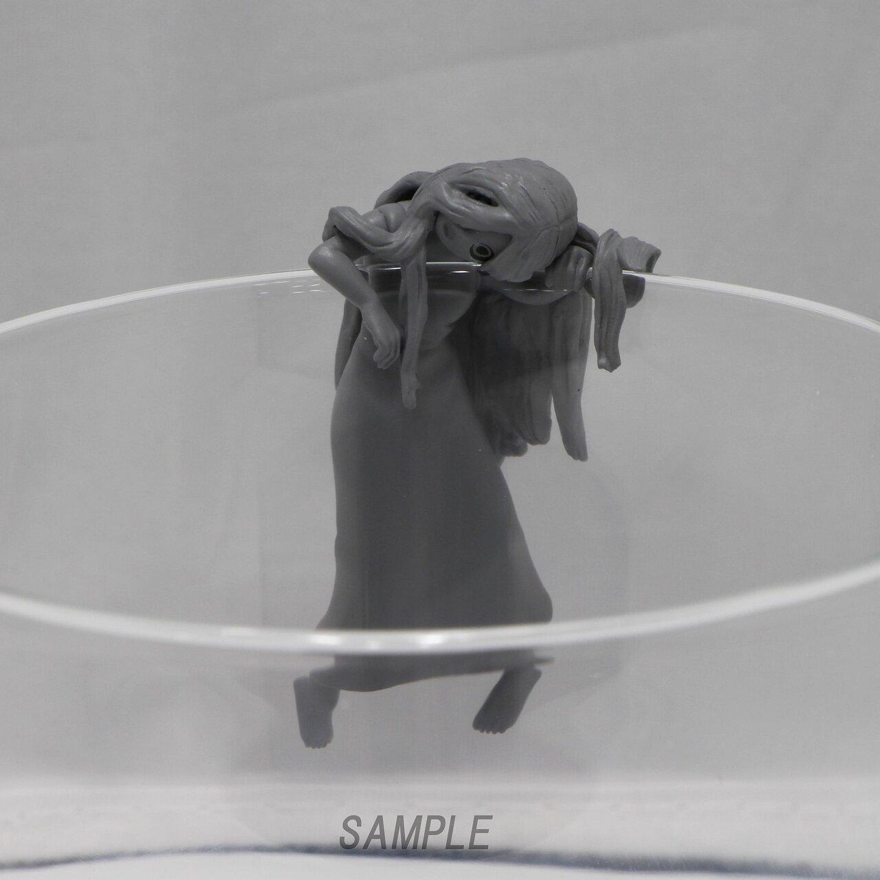 貞子vs伽椰子の画像 p1_40