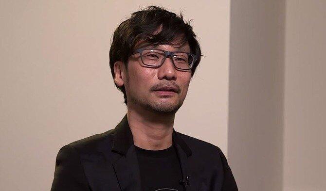 新川洋司の画像 p1_10