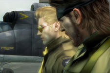 『MGS V GROUND ZEROES』を遊ぶ前に『MGS PEACE WALKER』をススメる10の理由 画像