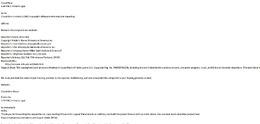 ブラウザで遊べる『スーパーマリオ64 HDリメイク』が任天堂の申し立てにより削除