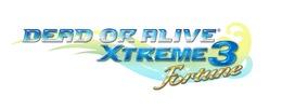 『DOA Xtreme 3』ついにポールダンス&セクシーダンスが登場!カジノの各要素も判明