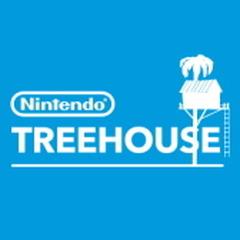 米国任天堂、8時間の生放送で『スマブラ for 3DS』やWii Uの新作を紹介