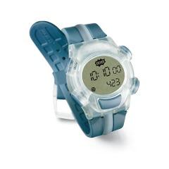 """「Apple Watch」発表の14年前、腕時計とインターネットの連動を「セガ」は""""先取り""""していた"""