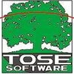 トーセ、平成26年8月期の連結業績予想の修正を発表 ― 売上高、利益面を上方修正