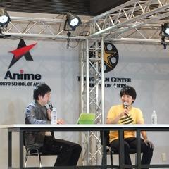 【レポート】e-Sports専門学校で開催されたプロゲーマー梅原大吾による特別講義