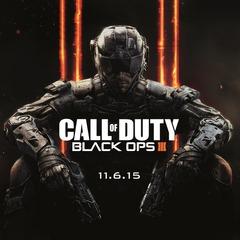 『Call of Duty』シリーズ累計販売数が2億5000万本到達、『BO3』は世界トップセールスタイトルに
