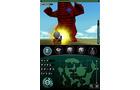 怪獣バスターズ 関連画像