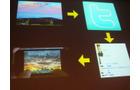 【CEDEC 2009】iPhoneで精力的にゲームをリリース・・・ゼペット宮川氏の語る「独力セルフプロデュースの可能性」