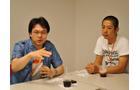 【DEVELOPER'S TALK】PSPで最高の表現を追及したProject Soulが送る最新作『ソウルキャリバー Broken Destiny』開発秘話