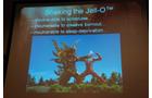【TGS2009】『Gears of War』のEpic Gamesが語る、Unreal Engine、開発手法、そして日本