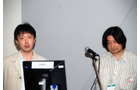 【TGS2009】Sense of Wonder Night