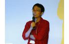 【MSM2009】幅広い視野を持ったゲーム開発を~Mosa Software Meeting 2009が開催