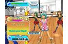 ダンスダンスレボリューション ミュージックフィット 関連画像