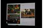 「ゲームニクス論」から考えるiPhone向けゲーム~IGDA日本SIG-iPhone Apps第4回セミナー