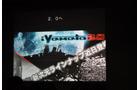 iPhoneのインターフェイスを活かすゲームデザイン~IGDA日本SIG-iPhone Apps第4階セミナー
