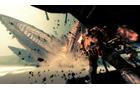 ロスト プラネット 2 関連画像