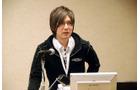 【SIGGRAPH ASIA 2009】業界関係者は必見、セガの人材教育