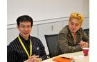 【DEVELOPER'S TALK】手のひらサイズでも「ACE」級、iPhoneアプリ『ACE COMBAT Xi Skies of Incursion』開発チームのチャレンジ