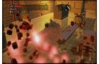 3Dドットゲームヒーローズ 関連画像