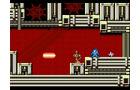 ロックマン10 宇宙からの脅威!! 関連画像