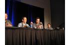 【GDC2010】ファンとのコミュニケーションをいかにゲーム開発に取り入れるか