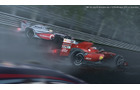 F1 2010 関連画像
