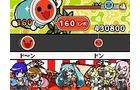 太鼓の達人DS ドロロン!ヨーカイ大決戦!! 関連画像
