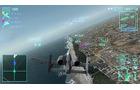 エースコンバットX2 ジョイントアサルト 関連画像